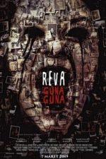 Nonton Film Reva: Guna Guna (2019) Subtitle Indonesia Streaming Movie Download