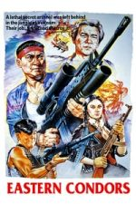 Nonton Film Eastern Condors (1987) Subtitle Indonesia Streaming Movie Download