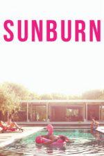 Nonton Film Sunburn (2018) Subtitle Indonesia Streaming Movie Download