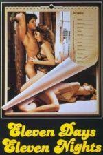 Nonton Film Eleven Days, Eleven Nights (1987) Subtitle Indonesia Streaming Movie Download