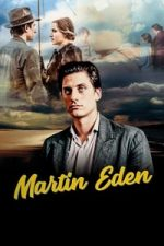 Nonton Film Martin Eden (2019) Subtitle Indonesia Streaming Movie Download