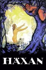 Nonton Film Häxan (1922) Subtitle Indonesia Streaming Movie Download