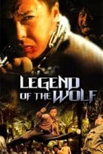 Nonton Film Legend of the Wolf (1997) Subtitle Indonesia Streaming Movie Download