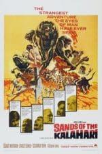 Nonton Film Sands of the Kalahari (1965) Subtitle Indonesia Streaming Movie Download