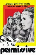 Nonton Film Permissive (1970) Subtitle Indonesia Streaming Movie Download