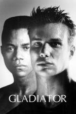 Nonton Film Gladiator (1992) Subtitle Indonesia Streaming Movie Download