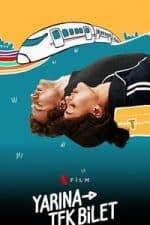Nonton Film One-Way to Tomorrow (2020) Subtitle Indonesia Streaming Movie Download