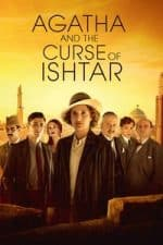 Nonton Film Agatha and the Curse of Ishtar (2019) Subtitle Indonesia Streaming Movie Download
