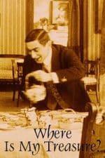 Nonton Film Wo ist mein Schatz? (1916) Subtitle Indonesia Streaming Movie Download