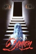 Nonton Film Dream Demon (1988) Subtitle Indonesia Streaming Movie Download