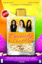 Nonton Film Beauty in a Bottle (2014) Subtitle Indonesia Streaming Movie Download