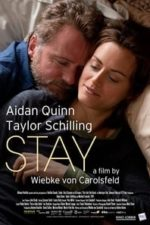 Nonton Film Stay (2013) Subtitle Indonesia Streaming Movie Download