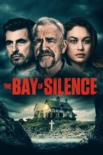 Nonton Film The Bay of Silence (2020) Subtitle Indonesia Streaming Movie Download