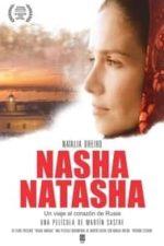 Nonton Film Nasha Natasha (2020) Subtitle Indonesia Streaming Movie Download