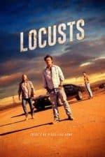 Nonton Film Locusts (2019) Subtitle Indonesia Streaming Movie Download
