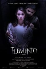 Nonton Film Elemento (2016) Subtitle Indonesia Streaming Movie Download