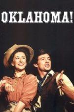 Nonton Film Oklahoma! (1999) Subtitle Indonesia Streaming Movie Download