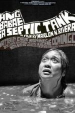 Nonton Film The Woman in the Septic Tank (2011) Subtitle Indonesia Streaming Movie Download