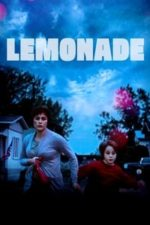 Nonton Film Lemonade (2018) Subtitle Indonesia Streaming Movie Download