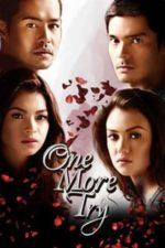 Nonton Film One More Try (2012) Subtitle Indonesia Streaming Movie Download