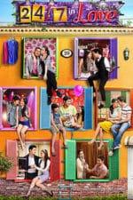 Nonton Film 24/7 in Love (2012) Subtitle Indonesia Streaming Movie Download