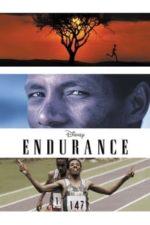 Nonton Film Endurance (1998) Subtitle Indonesia Streaming Movie Download