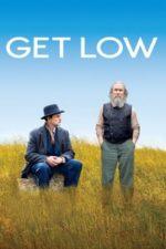 Nonton Film Get Low (2009) Subtitle Indonesia Streaming Movie Download