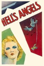 Nonton Film Hell's Angels (1930) Subtitle Indonesia Streaming Movie Download