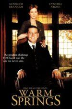Nonton Film Warm Springs (2005) Subtitle Indonesia Streaming Movie Download