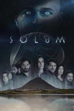 Nonton Film Solum (2019) Subtitle Indonesia Streaming Movie Download