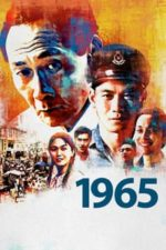 Nonton Film 1965 (2015) Subtitle Indonesia Streaming Movie Download