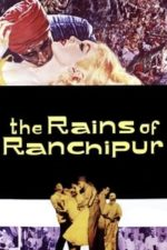 Nonton Film The Rains of Ranchipur (1955) Subtitle Indonesia Streaming Movie Download