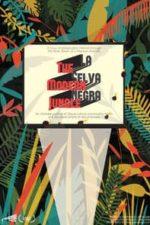 Nonton Film The Modern Jungle (2016) Subtitle Indonesia Streaming Movie Download