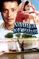 Nonton Film Nadiya Ke Paar (1982) Subtitle Indonesia Streaming Movie Download