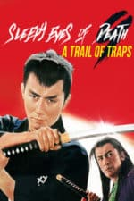 Nonton Film Sleepy Eyes of Death: A Trail of Traps (1967) Subtitle Indonesia Streaming Movie Download