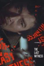 Nonton Film Last Witness (1980) Subtitle Indonesia Streaming Movie Download