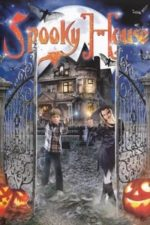 Nonton Film Spooky House (2002) Subtitle Indonesia Streaming Movie Download