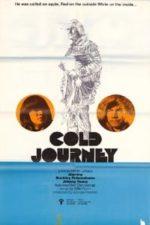 Nonton Film Cold Journey (1976) Subtitle Indonesia Streaming Movie Download