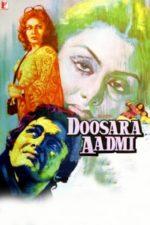 Nonton Film Doosara Aadmi (1977) Subtitle Indonesia Streaming Movie Download