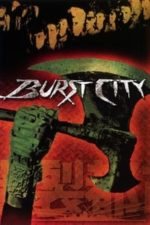 Nonton Film Burst City (1982) Subtitle Indonesia Streaming Movie Download