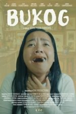 Nonton Film Basket (2020) Subtitle Indonesia Streaming Movie Download