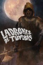 Nonton Film Ladrones de tumbas (1989) Subtitle Indonesia Streaming Movie Download