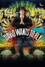 Nonton Film David Wants to Fly (2010) Subtitle Indonesia Streaming Movie Download