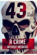 Nonton Film 43 (2015) Subtitle Indonesia Streaming Movie Download