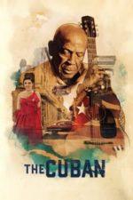 Nonton Film The Cuban (2020) Subtitle Indonesia Streaming Movie Download