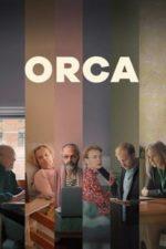 Nonton Film Orca (2020) Subtitle Indonesia Streaming Movie Download