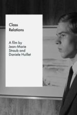 Nonton Film Class Relations (1984) Subtitle Indonesia Streaming Movie Download