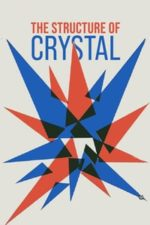 Nonton Film The Structure of Crystal (1969) Subtitle Indonesia Streaming Movie Download