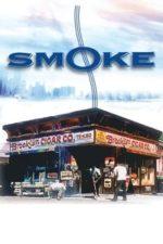 Nonton Film Smoke (1995) Subtitle Indonesia Streaming Movie Download