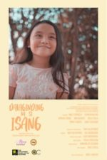 Nonton Film Dalaginding na si Isang (2020) Subtitle Indonesia Streaming Movie Download